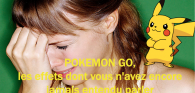 pokemon go osteopathe paris 14